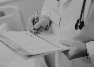 Hvad koster en lægeerklæring?