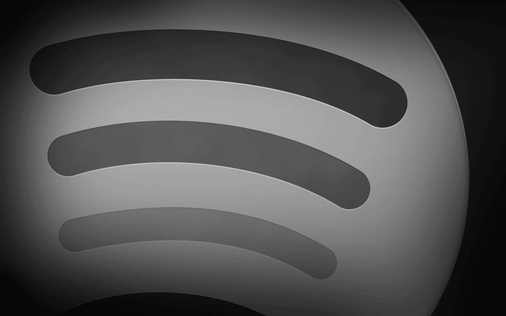 Hvad koster Spotify?