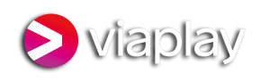 viaplay-logo-white