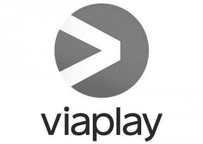 Hvad koster Viaplay?