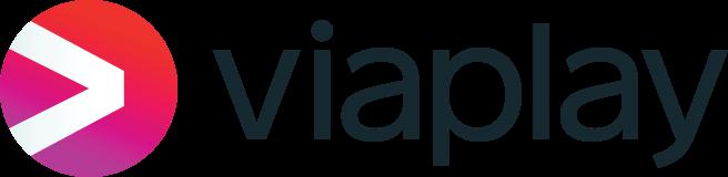 viaplay-logo