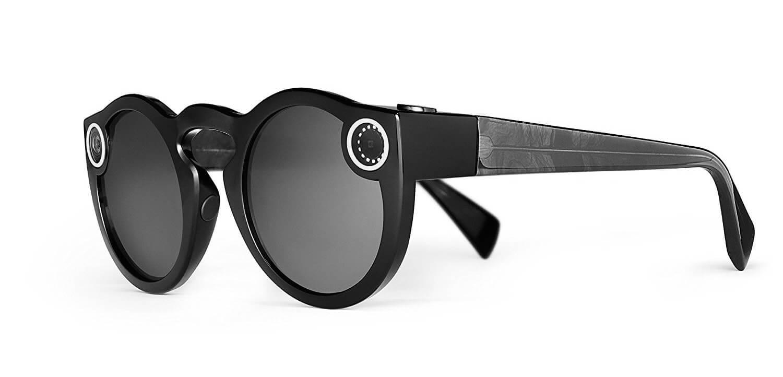 Hvad koster Spectacles / Snapchat briller?