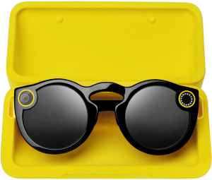 spectacles-black