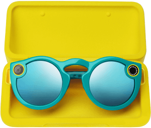 spectacles-teal