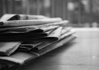 Hvad koster Dagbladet Information?