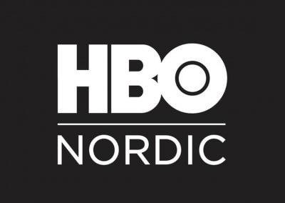 Hvad koster HBO Nordic?
