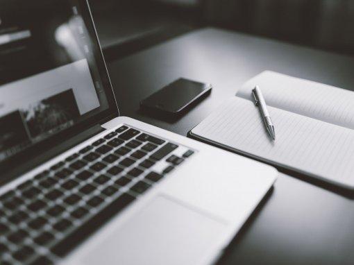 Hvad koster et domæne og webhotel?