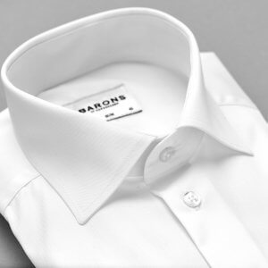 the consultant skjorte