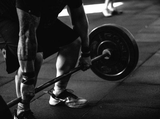 Hvad koster et Fitness World medlemskab?