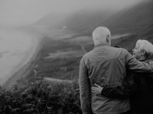 Hvad koster et medlemskab til Ældre Sagen?