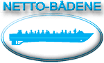 netto-baadene-logo