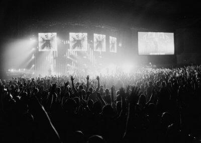 Hvad koster en billet til Skanderborg Festival?