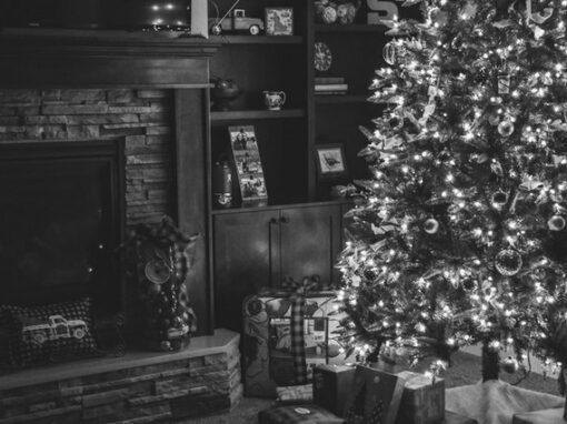 Hvad koster det at holde jul?